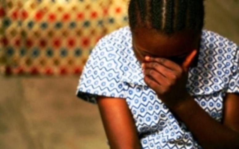Sénégal - Les chiffres de l'horreur: 1776 cas de viol en 6 mois dont 516 cas d'inceste en 2016