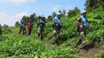 Affrontements de Kiribizi: la Monusco envisage l'installation d'une base temporaire