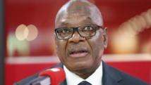 Mali: deuil national et état d'urgence décrété après l'attaque de Nampala