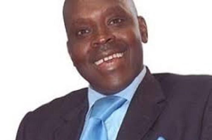 Boubacar BA du Grand Parti répond à Macky: «La traque des biens mal acquis, c'est une question économique… »