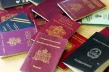 Trafic de faux visas : la SU démantèle un réseau de huit (8) faussaires dont un congolais