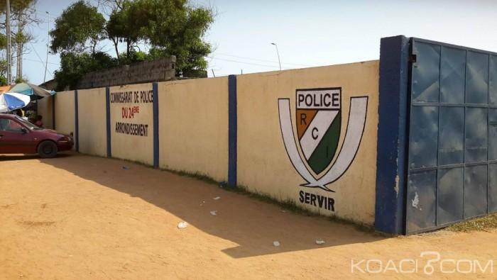 Côte d'Ivoire: Braquage à Port Bouët, un opérateur économique assassiné, 2 millions frs cfa emportés