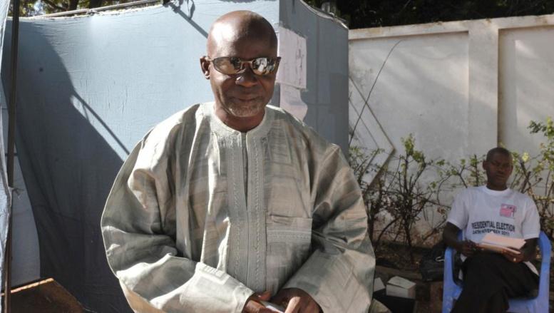 Gambie: Amnesty demande la libération des opposants condamnés