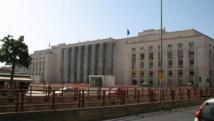 Migrant extradé en Italie: maintien en détention pour le trafiquant présumé