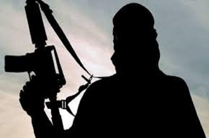 Lutte contre le terrorisme: Arrêté en Mauritanie, le présumé djihadiste sénégalais auditionné à la DIC depuis jeudi
