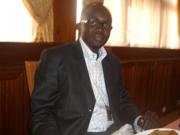 Dangers du net et du mobile: l'impératif de sécuriser les systèmes d'informations au Sénégal, (TIC Protection)