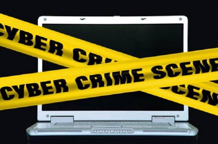 Lutter contre la cybercriminalité : «Tic protection » et la gendarmerie aux avant-postes