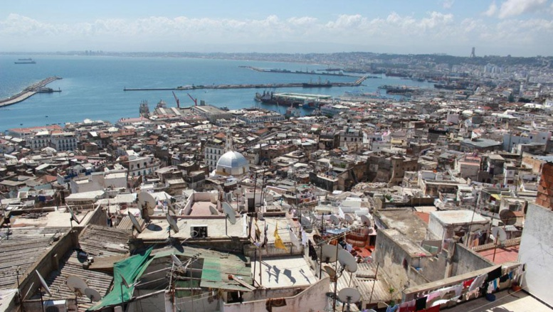 Algérie: la Radio des sans voix suspendue deux semaines après son lancement