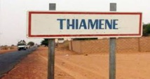 Mort du maire de Thiamène : l'autopsie infirme l'hypothèse d'un empoisonnement