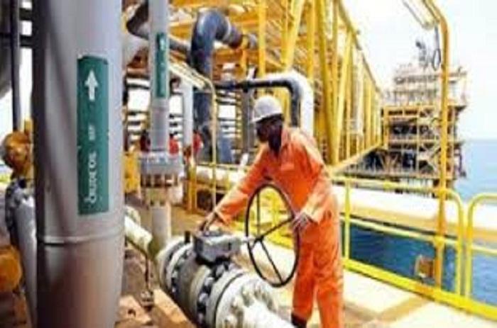 Des instituts des métiers du gaz et du pétrole bientôt au Sénégal