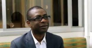 """Youssou Ndour """"fier"""" de Lac de Guiers 2"""