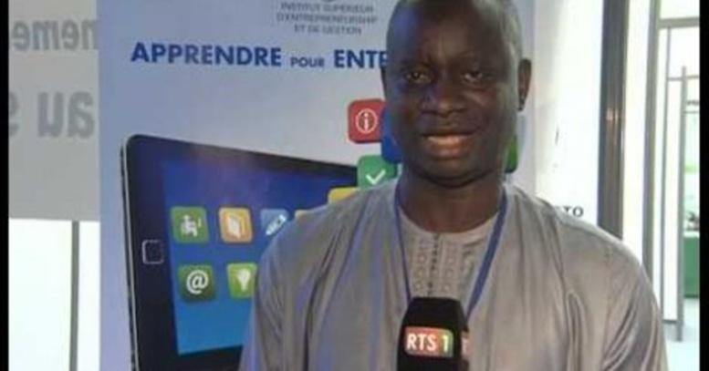 «Pour nous, l'enseignement supérieur c'est le partenariat avec l'Etat», Mamadou Diop