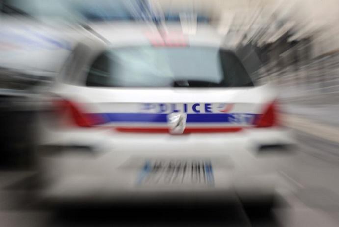 Prise d'otages dans une église : la police a donné l'assaut, au moins 1 otage mort