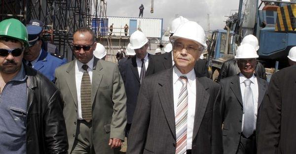 « Panama papers » : comment l'élite algérienne a détourné l'argent du pétrole