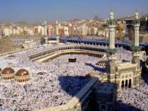 Arabie Saoudite: des Sénégalaises lancent des cris de détresse