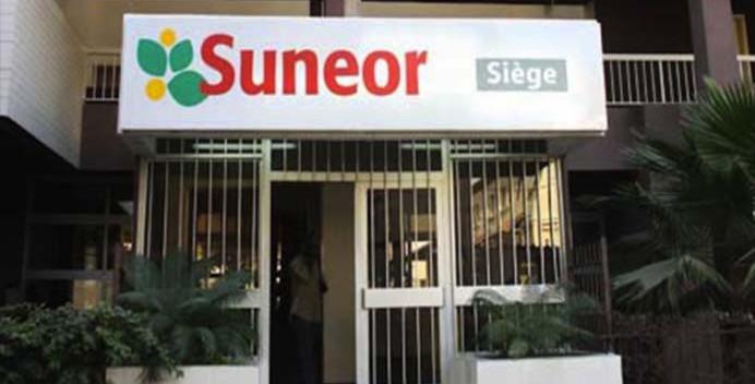 «SUNEOR est morte, vive SONACOS»,  le PCA, Youssoupha Diallo
