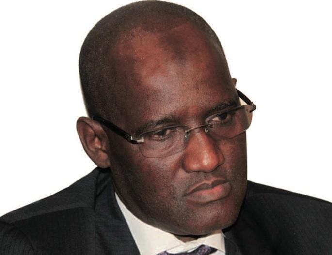 Attribution à Gemalto du marché de 9,2 milliards-Le ministère des Transports terrestres au cœur d'un marché douteux