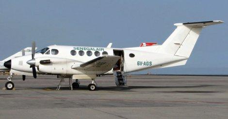 Crash du vol de Sénégal Air : Près d'une année après, le mystère reste entier