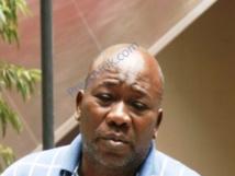 Kaolack: Cheikhna Keïta et Cie finalement libres