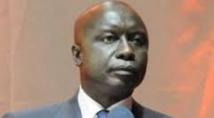 Manœuvres au SAES : Rewmi d'Idrissa Seck veut propulser Amsata Ndiaye - le camp adverse dénonce