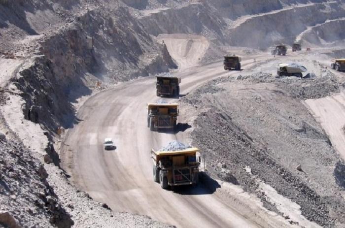 Bonne gouvernance dans les insdustries extractives: l'Itié distribue les bons points.