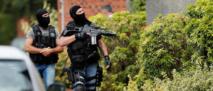 Saint-Étienne-du-Rouvray : les enquêteurs sur la piste du second djihadiste