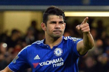 Chelsea : D. Costa, un message d'adieu ?