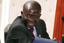 Suspension d'Ousmane Sonko : Fada interpelle Macky