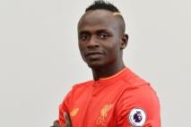 Transféré à Liverpool : Sadio Mané revient sur les motivations de son choix