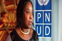 FIFA: Fatma Samoura, la nouvelle secrétaire générale veut « réparer les dommages »