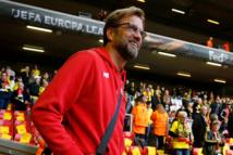 Liverpool: Klopp ne veut pas d'un joueur à 100M