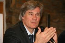 Lutte contre le terrorisme : Le Foll décline la double stratégie du Gouvernement français
