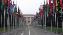 Absence historique du Burundi à la réunion du comité de l'ONU contre la torture