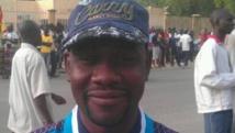 Cameroun: Ahmed Abba, déjà un an derrière les barreaux