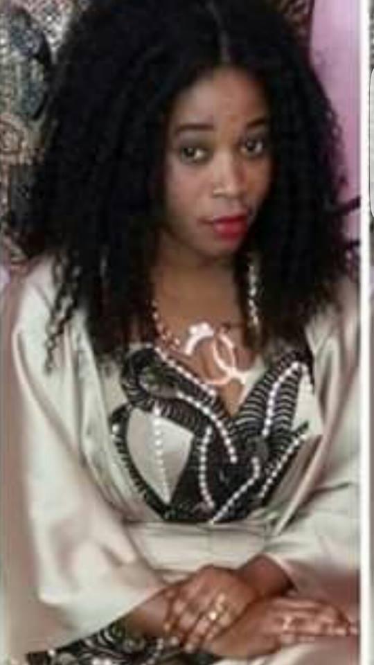 Les confessions de Adama, la sœur de Mbayang Diop «Nous traversons une épreuve difficile»