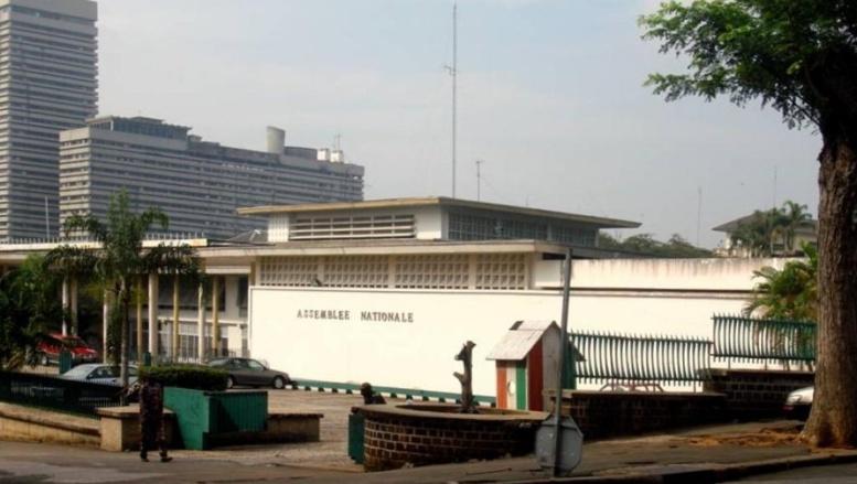Côte d'Ivoire: l'opposition contre le projet de réforme constitutionnelle