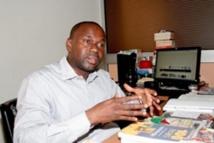 Interview - Quand feu Hadiya Tandian expliquait le spleen du voyage du Sénégalais