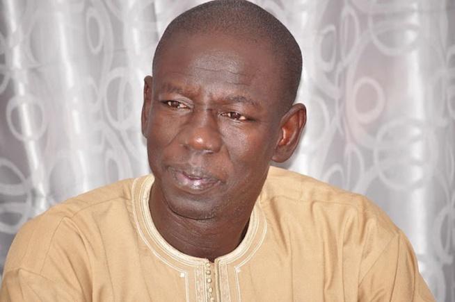 """PS - Abdoulaye Wilane interpelle Khalifa Sall et Cie: """"Que sont devenus ces dissidents ?"""""""