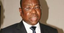 Coopération bilatérale : Mankeur Ndiaye au japon du 4 au 6 août