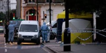 Londres : Une attaque au couteau fait un mort et cinq blessés