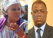 La CREI reprend service: les dossiers d'Aïda Ndiongue et d'Abdoulaye Baldé épluchés