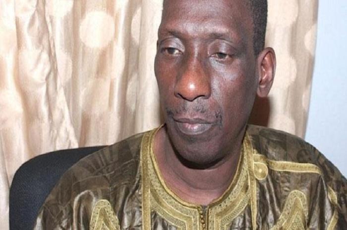 Révision électorale: le Fpdr met Macky Sall en garde