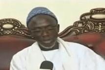 Le fils du Khalife des Mourides dément un quelconque soutien de son père à Nafi Ngom Keïta