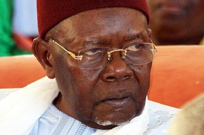 Polémique autour du limogeage de Nafi Ngom Keïta : Al Amine s'invite dans les débats