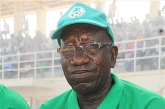 Le Casa Sport limoge Demba Ramata Ndiaye