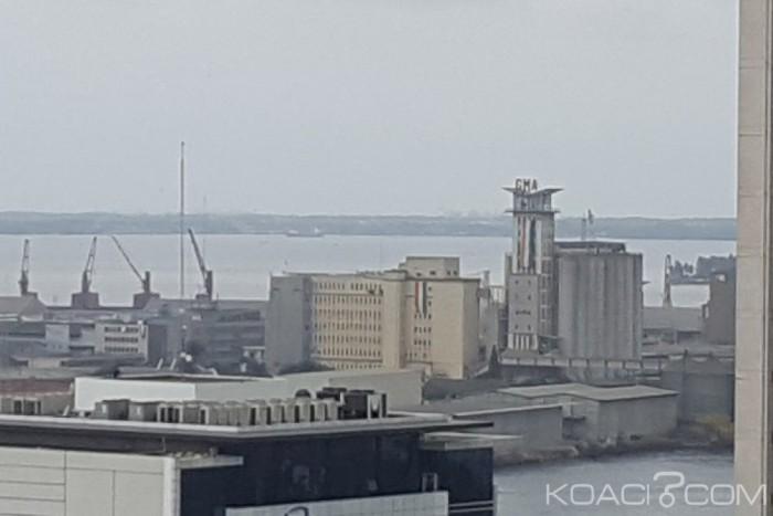 Côte d'Ivoire: Drame aux grands moulins, un ouvrier meurt dans un boisseau