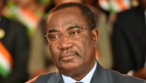 Au Togo, le milieu des affaires éclaboussé par les Panama Papers