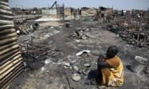 Malakal: l'ONU affirme avoir pris des mesures
