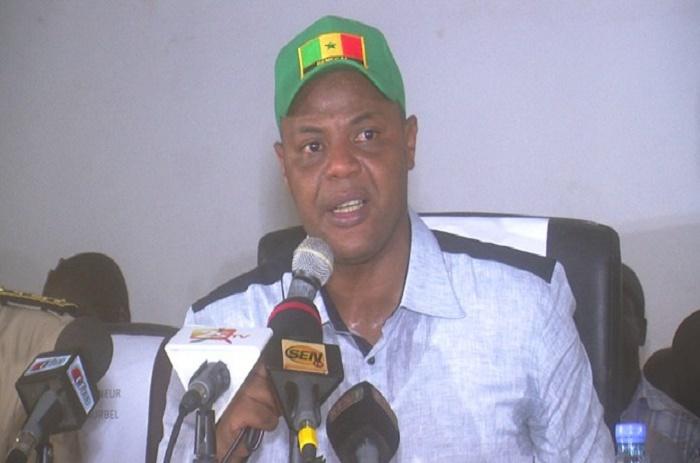 Kaolack renoue avec les violences politiques : Mame Mbaye Niang en fait les frais