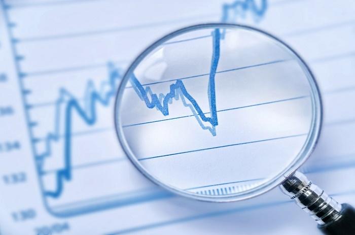 Prix à la consommation : Une hausse de 0,7% notée en juin 2016